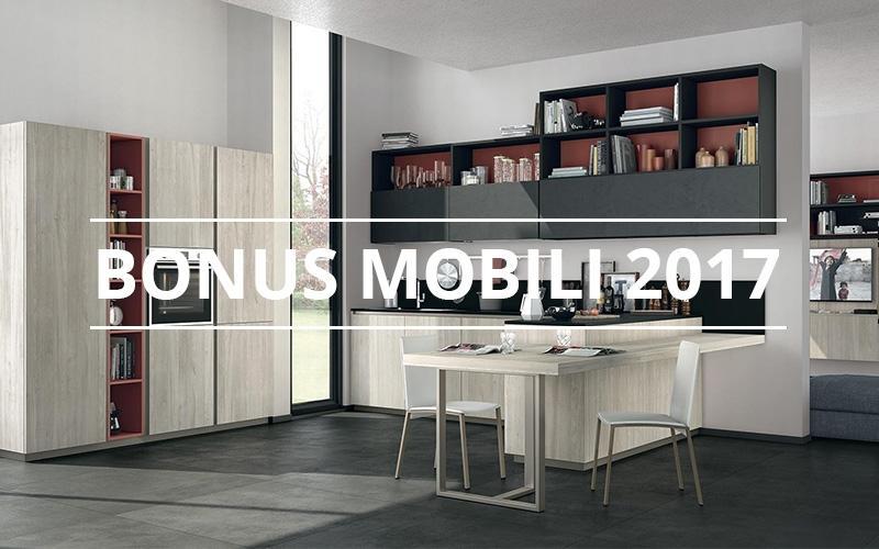 rinnovato il bonus mobili ed elettrodomestici